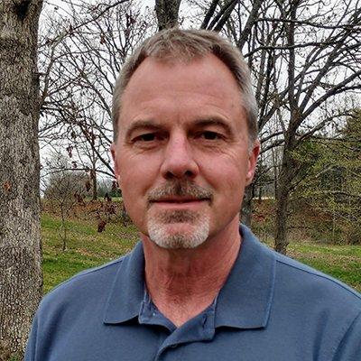 Jeff Birchler, Springfield