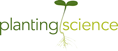 Planting Science