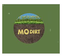 MO Dirt