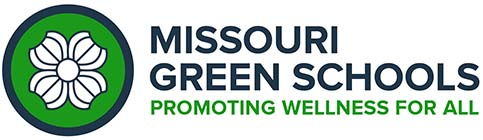 Missouri Green Schools