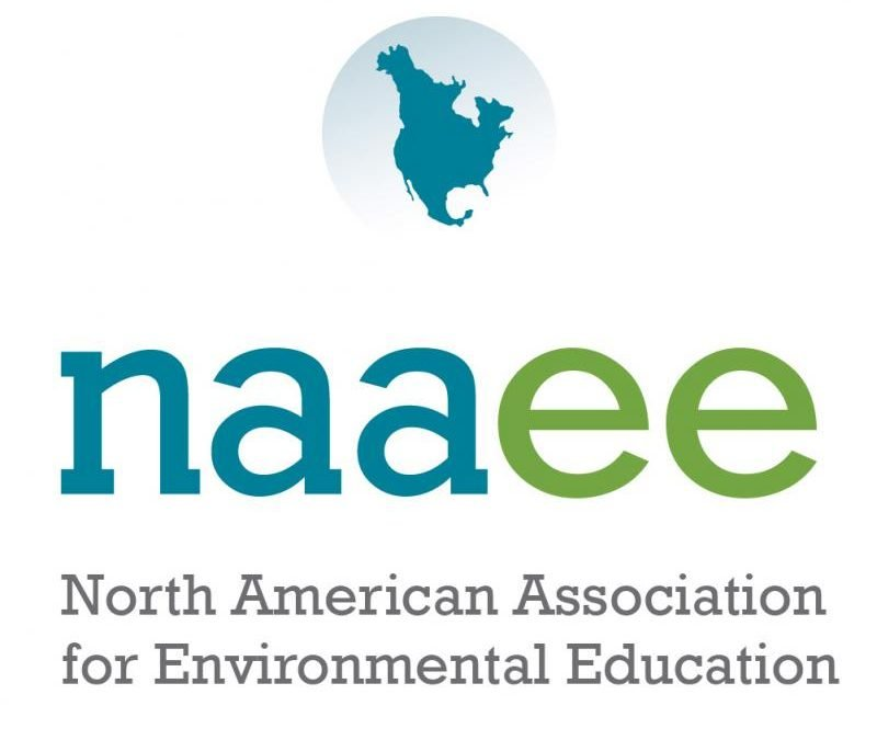 NAAEE Annual Conference