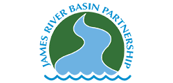 River Basin Partnership