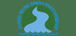 River Basin Partnership