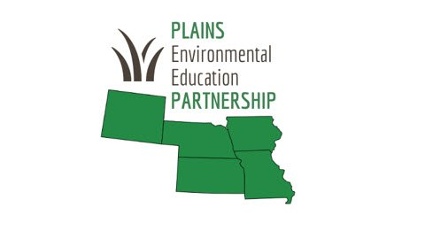 Plains Partnership