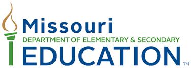 Missouri Dept of Education